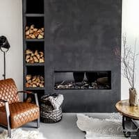 Pure & Original Marrakech Walls - Design Studio V